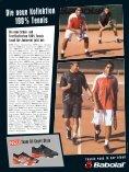 Cardio Tennis - Tennisverband NORDWEST eV - Seite 2