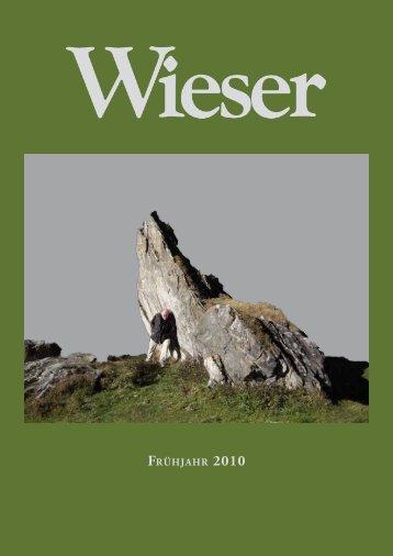 Wieser Verlag - re-book: marketing-kommunikation