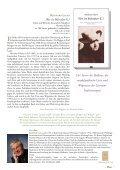 Wieser Verlag - re-book: marketing-kommunikation - Seite 7