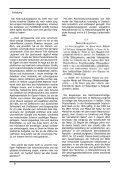Schutzgebiete im Unstrut-Hainich-Kreis - Seite 6