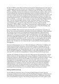 Druckversion im pdf-Format - Max-Planck-Institut für ... - Page 2