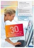 Produktkatalog BestCeller 2012 - Analytik.de - Seite 2