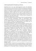 Positionspapier: Chancen für jeden - Liberale Integrationspolitik - Page 2