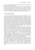 Positionspapier: Chancen für jeden - Liberale Integrationspolitik - Page 3