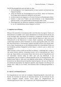 Positionspapier: Chancen für jeden - Liberale Integrationspolitik - Page 4