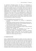 Positionspapier: Chancen für jeden - Liberale Integrationspolitik - Page 5