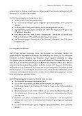 Positionspapier: Chancen für jeden - Liberale Integrationspolitik - Page 6