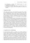 Positionspapier: Chancen für jeden - Liberale Integrationspolitik - Page 7