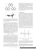 Allyl type radical formation in X-irradiated glutarimide crystals ... - Page 2