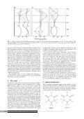 Allyl type radical formation in X-irradiated glutarimide crystals ... - Page 3