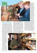 Wie früher – Heiligabend gibt's Kartoffelsalat mit Würstchen - Seite 4