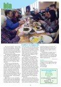 Wie früher – Heiligabend gibt's Kartoffelsalat mit Würstchen - Seite 6