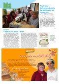 Wie früher – Heiligabend gibt's Kartoffelsalat mit Würstchen - Seite 7