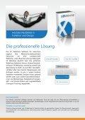 Webshops für SelectLine - 3X Software - Page 3
