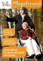 Pflegefreund_2_12_WEB - Pflegefreund Online
