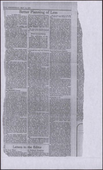 002_Articles-Business-Government, 1979-1980 - The Papers of ...