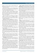 A practical overview of requirements for drug registration in ... - TOPRA - Page 3