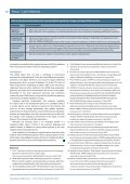 A practical overview of requirements for drug registration in ... - TOPRA - Page 6