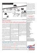 Kabel Magazine - (USO) - Europe - Page 4