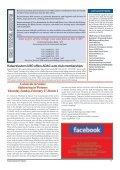 Kabel Magazine - (USO) - Europe - Page 5