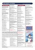 Kabel Magazine - (USO) - Europe - Page 7