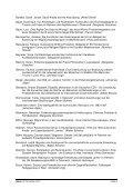 Eingereichte Diplomarbeitstitel - Institut für Internationale Entwicklung - Page 2