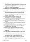 Eingereichte Diplomarbeitstitel - Institut für Internationale Entwicklung - Page 3