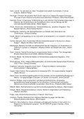 Eingereichte Diplomarbeitstitel - Institut für Internationale Entwicklung - Page 4