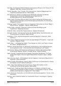Eingereichte Diplomarbeitstitel - Institut für Internationale Entwicklung - Page 6