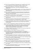 Eingereichte Diplomarbeitstitel - Institut für Internationale Entwicklung - Page 7