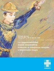 monografia28abril2006.pdf - Asepeyo