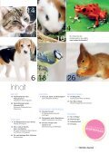 Heft 94 - Zooshop-MAX - Page 2