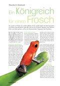 Heft 94 - Zooshop-MAX - Page 3