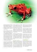 Heft 94 - Zooshop-MAX - Page 4