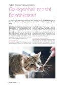 Heft 94 - Zooshop-MAX - Page 5
