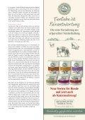 Heft 94 - Zooshop-MAX - Page 6