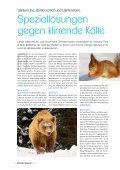 Heft 94 - Zooshop-MAX - Page 7