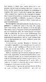 33176 T6.pdf - Page 6