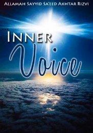 Inner Voice.pdf - IslamicMobility.com