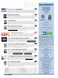 NEFI Expo Returns to Boston Also Inside: - PriMedia - Page 4