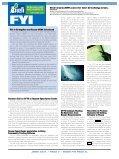 NEFI Expo Returns to Boston Also Inside: - PriMedia - Page 7