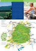 Steigerwald Radeln - Steigerwald Panoramaweg - Seite 3