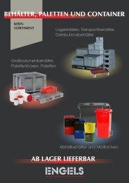 version print - engels-behältertechnik.de