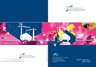 Rapport d'activité - CDG69
