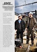 Kansas EDGE - Fristads - Seite 2