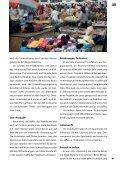 Praktikum bei Accenture in Indien - Vis - ETH Zürich - Page 2