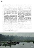 Praktikum bei Accenture in Indien - Vis - ETH Zürich - Page 3