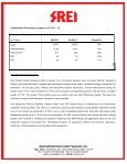 Srei Business registers growth of 59%, disburses ` 5,148 Cr in Q1 ... - Page 2