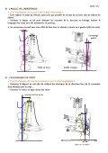 Train roulant - Profauto - Page 2