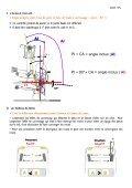 Train roulant - Profauto - Page 3